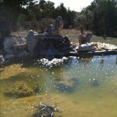 Wimberly, Tx Texas Hill Country