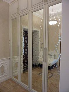 встроенный шкаф купе в классическом стиле фото: 25 тыс изображений найдено в Яндекс.Картинках