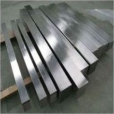 Stainless Steel Square Bars Manufacturers, Suppliers & Exporters in India Steel Mill, Stainless Steel Bar, Round Bar, Aluminium Alloy, Exterior, Wood, Modern, Survey Report, Rolling Mill