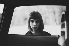 elisebrown:  by Ciorania