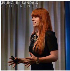 Keynote Speaker Keynote Speakers, Fictional Characters, Fantasy Characters