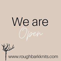 After a little pause ... we are open again! 🙌  Maybe it's all the sunshine, but I'm feeling the good vibes and didn't want to wait any longer to show you all the new site!  We've got:  ✔️Accessories for spring & summer ✔️Contactless Hamilton porch pick up ✔️FREE SHIPPING over $100 (CAD)   We have a new site host, so this should be a better experience than our previous website.  I'd love to hear your thoughts on it! ⬇️ Link in bio ⬆️  Happy Friday!!! 🌻… Site Hosting, News Sites, Good Vibes, Happy Friday, Hamilton, Porch, Sunshine, Spring Summer, Free Shipping
