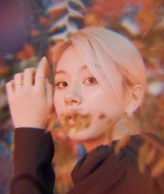 Nayeon, South Korean Girls, Korean Girl Groups, Lee Sung Kyung Fashion, Twice Photoshoot, Twice Album, Sana Momo, Chaeyoung Twice, Fandom