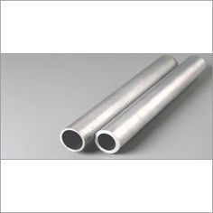 Stainless Steel Tubes Manufacturer, Supplier from Mumbai