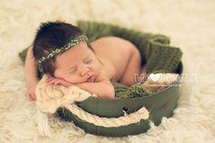 ensaio newborn, menina girl