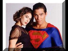11e91eff59 81 Best Superman ♥ images in 2018   Adventures of superman, Dean ...
