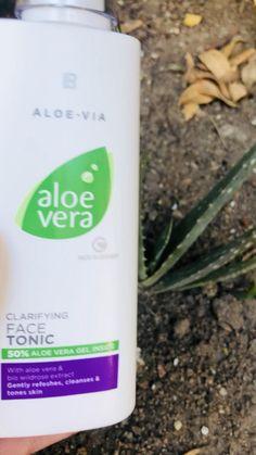 Lr Beauty, Aloe Vera Gel, Health And Beauty, Personal Care, Instagram, Self Care, Personal Hygiene