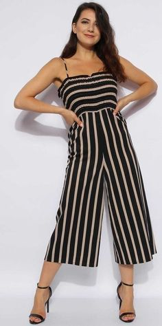61216a3ed8e Search results for   JUMPSUIT