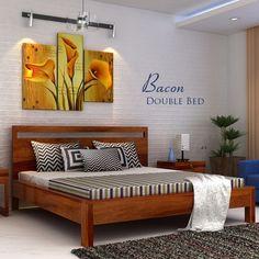 beds without storage rh pinterest com