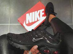 nike free 3.0 otto 2016 Autumn Nike Air Max 90 Men's Shoes