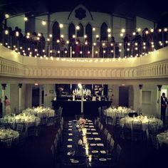 Berkeley Church Toronto. www.stroyals.com Low Centerpieces, Centrepieces, Lucky Girl, Wedding Reception, Reception Ideas, Wedding Inspiration, Wedding Ideas, Pink Grey, Dream Wedding