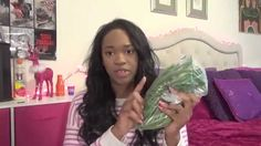 What I ate to lose 100 pounds - Grocery Haul - Urban Gyal Health And Fitness Articles, Health Fitness, Lose 100 Pounds, Grocery Haul, Lose Weight, Weight Loss, Self Image, The 100, Lost