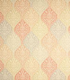 https://www.justfabrics.co.uk/curtain-fabric-upholstery/seville-bosworth-fabric/