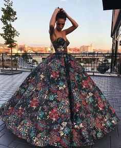 6 Quinceanera Dresses Ideas To Look Like a Princess - 15 Anos Fiesta Ball Dresses, Ball Gowns, Prom Dresses, Formal Dresses, Wearing Dresses, Short Dresses, Elegant Dresses, Pretty Dresses, Glamorous Dresses