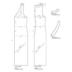 Kleid - Initiative Handarbeit