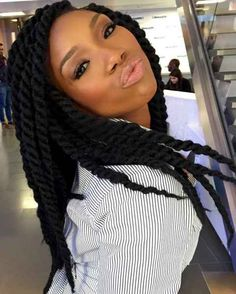 Singer and actress Brandy Rayana Norwood needs no introduction!