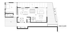 Galeria de Residência Tamalpais / Zack de Vito Architecture + Construction - 31