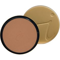 So-Bronze. Brush on cheeks, nose, chin and forehead for the ultimate, sun-kissed look. Buy Jane Iredale cosmetics online at Mariposa Aesthetics & Laser Center.