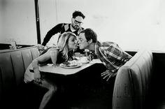 The Big Bang Theory - The Big Bang Theory Photo
