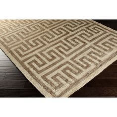 CBA-108 - Surya | Rugs, Pillows, Wall Decor, Lighting, Accent Furniture, Throws, Bedding