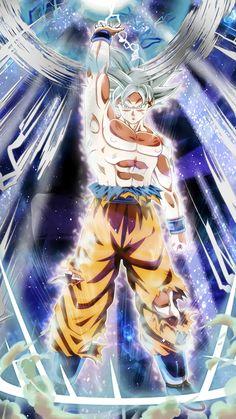 Dragon Ball: Various Saiyan Weird Rules Dragon Ball Gt, Dragon Ball Image, Goku Wallpaper, Wallpaper Animes, News Wallpaper, Foto Do Goku, Susanoo, Akira, Manga Anime