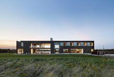 Coastal Homes Ideas Designs Photos Trendir. decor room design. interior design for house. beautiful house plans.