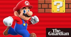 https://www.ebates.com/r/AHMEDR148?eeid=28187 Nintendo announces new Mario film with Minions studio https://www.booking.com/s/35_6/b0387376