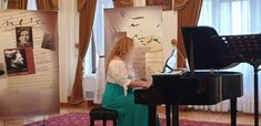 Piano, Music Instruments, Musical Instruments, Pianos