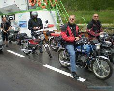 Zundapp 529 naar Zwitserland 2012. Zie http://www.zundapp529.nl/