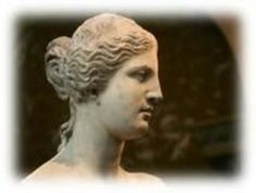 NooTheme - NooNews template for Joomla 3 Greek Language, Simple Minds, Greek Art, Ancient Greece, Mykonos, Sculptures, Louvre, Civilization, Life Hacks