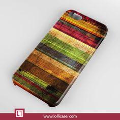Rainbow Wood Iphone Case. Freeshipping Worldwide. Buy Now! #case #cases #phonecase #iphone #iphone4 #iphone5 #iphone6 #iphonecase #iphone5case #iphone4case #iphone6case #freeshipping #Lollicase
