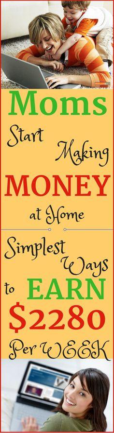 make money online real estate