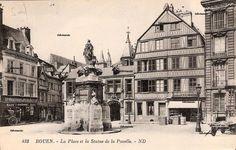 RouenplacepucellecolectinicolasNumériser2036