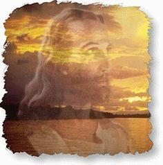 Santísima Trinidad ICONO ruso Ángel Icon Iconos Icoon Icona Rublev ИКОНА