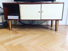 HANDSdki my design Credenza, My Design, Cabinet, Storage, Furniture, Home Decor, Clothes Stand, Purse Storage, Homemade Home Decor