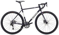 Kona 2016 Bikes Announced! Kona Bikes, Monster Bike, Build A Bike, Touring, Cycling, Cool Stuff, Bike Packing, Grinding, Veils