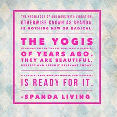 Vibration, Spanda, the science of Consciousness was taught thousands of years ago.  I have so much to share with you!  How to tap into that Divine pulse of the universe and let it lead you through life, a life of the Self. #vibration #spanda #spandaliving #spandacoach #vibrationcoach #healing #yoga #meditation #kashmirshavisim #grace #hope #freedom #love #freedom