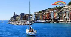 Hello everyone, With a little bit of careful planning, you can ensure an exciting glitch free sailing trip of a lifetime. The aim should be to pack light and pack smart! What to Pack on a Yacht for a Week – Smart Packing List Italy Tourist Attractions, Smart Packing, Yacht Week, Barcelona, Sailing Holidays, Sailing Trips, Visit Italy, What To Pack, London