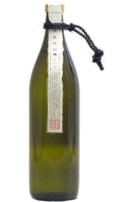 宮崎県 明石酒造 【芋焼酎】 ないな 25度 900ml