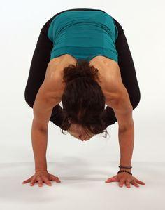 64 best yoga poses images  yoga poses yoga poses