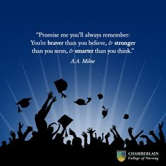 Inspirational Quotes For Graduates 74 Best Graduation Quotes Images On Pinterest  Proverbs Quotes .