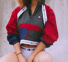 http://www.popularclothingstyles.com/category/tommy-hilfiger/