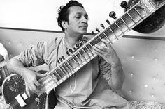 @InstaMag - Late sitar maestro and composer Pandit Ravi Shankar's range of rare recordings has been released in India.