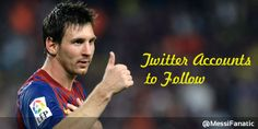 Start - Coming Soon Responsive Template Twitter Accounts To Follow, Messi News, Coming Soon, Accounting, Templates, Stencils, Vorlage, Models