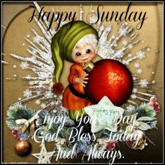 Happy Sunday Christmas Time Quote good morning sunday sunday quotes good morning quotes happy sunday happy sunday quotes good morning sunday christmas sunday quotes