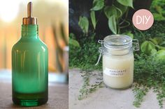 Shampoo selber machen Diy Shampoo, Diy Beauty, Beauty Hacks, Cheap Presents, Home Spa, Tips Belleza, Naturally Beautiful, Diy Hairstyles, Natural Remedies