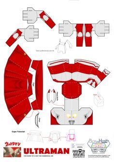 Ultraman_Papercraft_Boxes-header+Workshop.png (1131×1600)