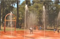 8 Best Spray Park Splash Pads And Water Play Images Splash Pad