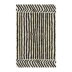 DwellStudio Riad Hand Woven Rug & Reviews | Wayfair