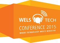 Registration is now open for WELSTech Conference 2015! Check out the 8 pre-conference workshops and 100 breakout opportunities!